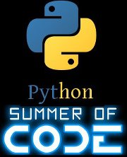 PUG-PE Summer of Code