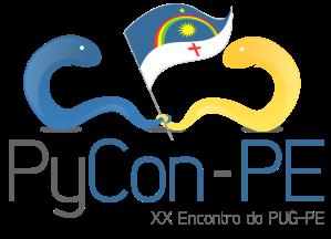 XX Encontro do Grupo de Usuários de Python de Pernambuco